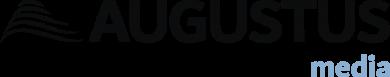 Augustus-Logo-Media.png